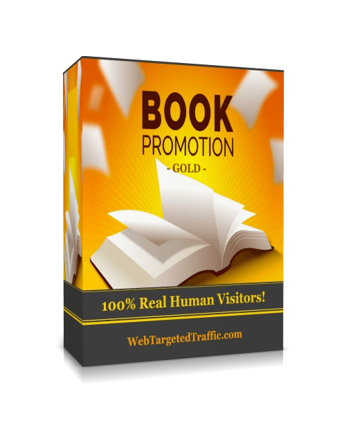 amazon kindle promotion