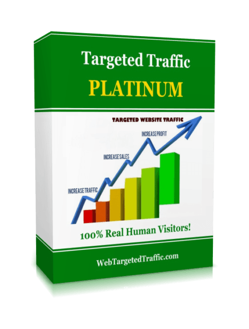 best targeted traffic