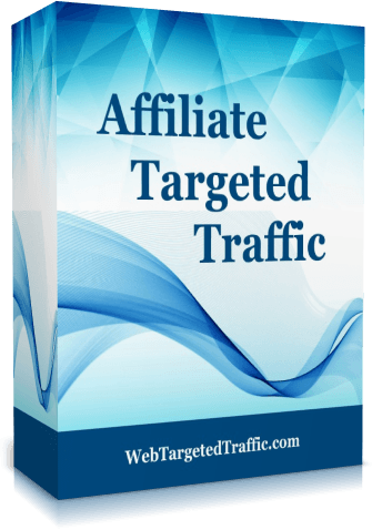 best traffic for affiliate