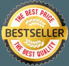 best price traffic
