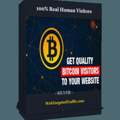 bitcoin traffic