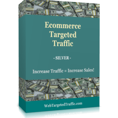 ebay amazon etsy, shopify traffic