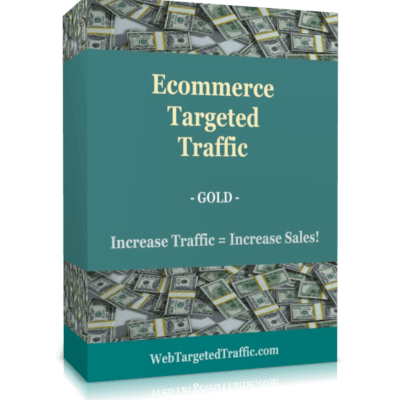 ebay amazon etsy shopify traffic