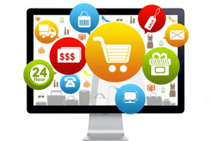 Best Ecommerce Traffic Sources For Your Business Store