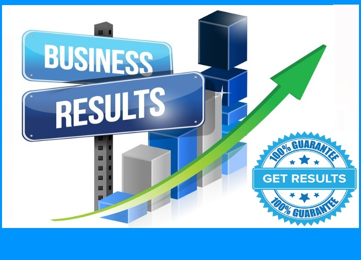 Best Place To Buy Website TARGETED Traffic