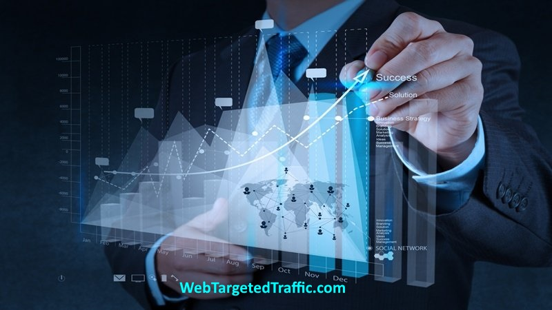 The Real Truth About Buying Website Traffic