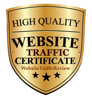 webtargetedtraffic.com review