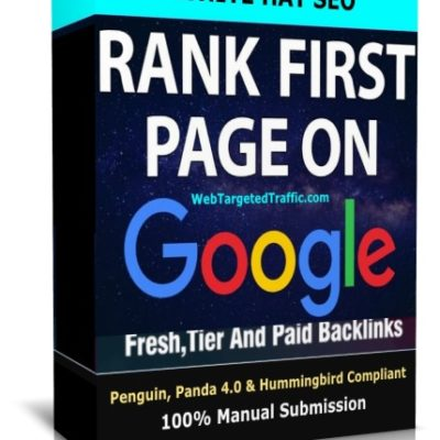 do follow backlinks seo
