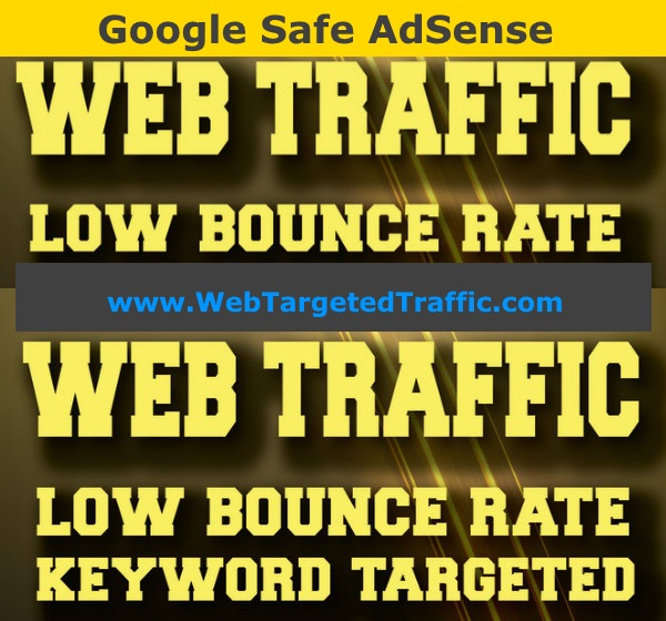 Buy Organic Website Traffic: Get more advantages for S.E.R.P