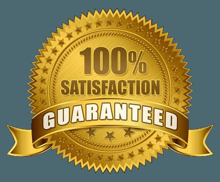 free traffic seal guaranteed