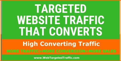 buy website traffic cheap, best place to buy website traffic, real human website traffic, buy high converting traffic, free targeted website traffic, buy website traffic india, buy organic website traffic, buy targeted traffic