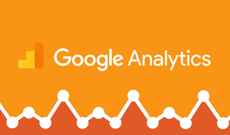 Check Out Your Revenue Per Traffic Source In Google Analytics