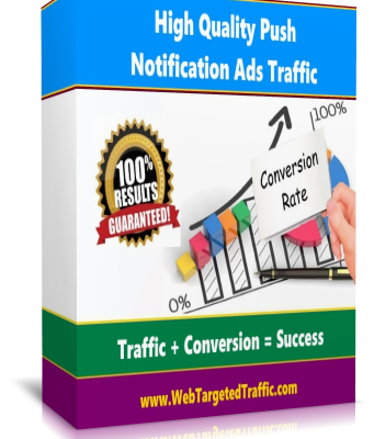 best Push Notifications Services, How do push notifications work