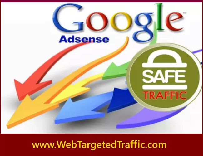 How To Buy Adsense Safe Traffic: Best Tips and Tricks