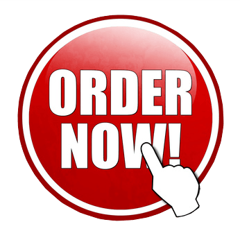 buy-seo-backlinks