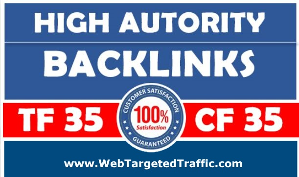 Permanent DoFollow High DA 90 PA 45-90 PBN Backlinks