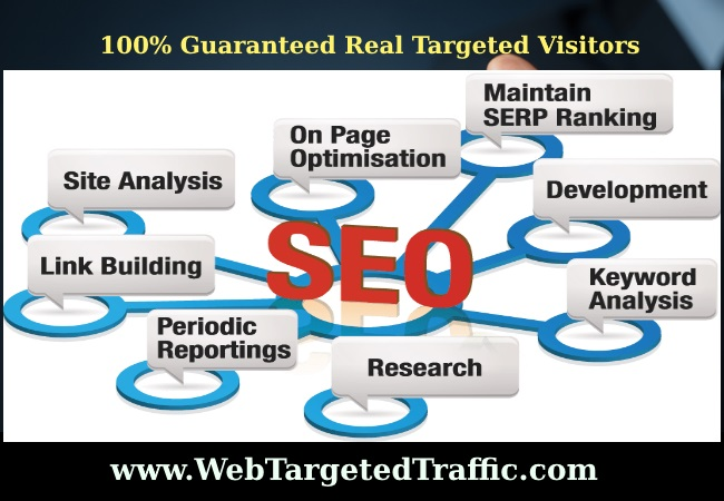 SEO Strategies: Update on Google and Safe SEO Link Building
