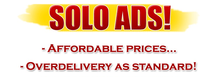 What is the Best Place to Buy Solo Ads, solo ads, what is solo ads
