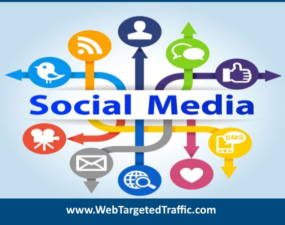 Social Media Marketing: Top Rules You Must Pay Attention
