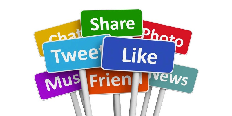 Social Sharing Best Practices: Best Proven Tips and Tricks