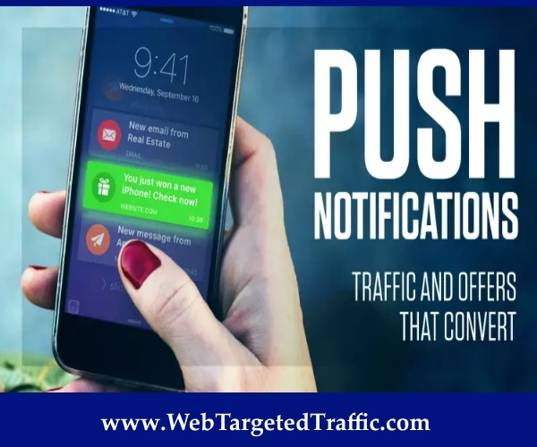 How Do Push Notifications Work? – Get the Best Tips Here…