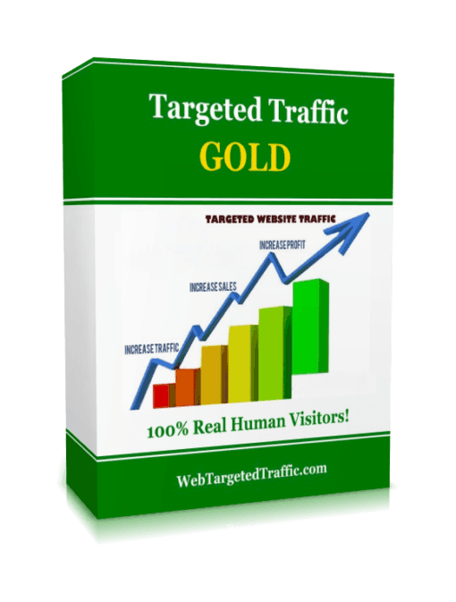 Cheap Targeted Traffic buy real visitors traffic buy high converting traffic buy web traffic buy website traffic cheap real human website traffic