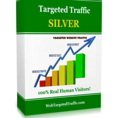 buy targeted web traffic buy organic website traffic buy website traffic cheap buy high converting traffic real human website traffic buy traffic for blog