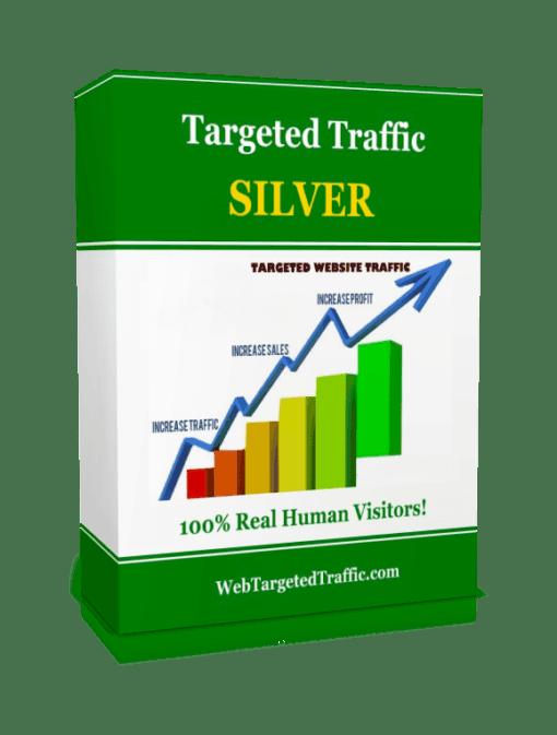 buy targeted web traffic buy organic website traffic buy website traffic cheap buy high converting traffic real human website traffic buy traffic for blog