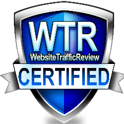 web-targeted-traffic-reviews