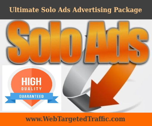 Best Solo Ads Provider, Best Solo Ads, buy solo ads, best place to buy solo ads