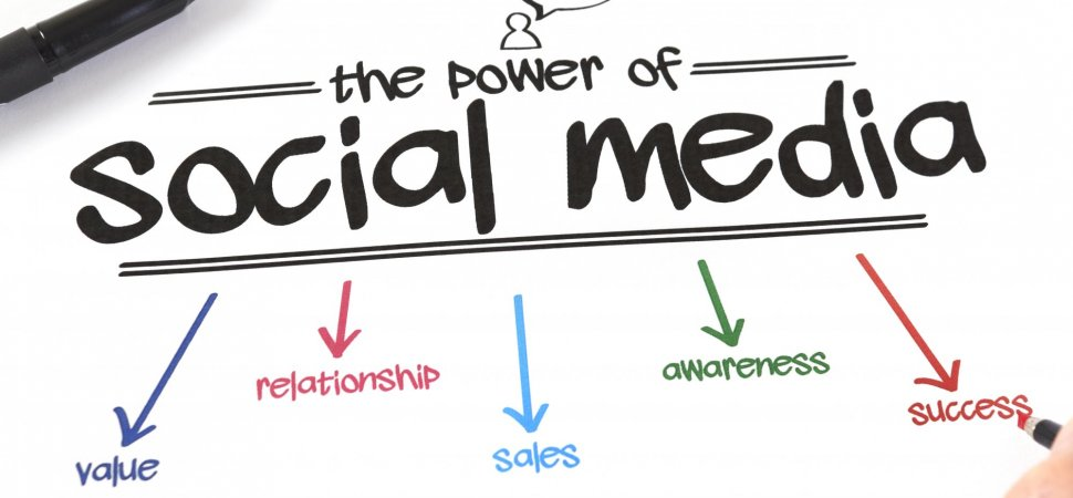 Why Is Social Media Important To Your Online Business